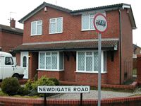 151 Newdigate Road